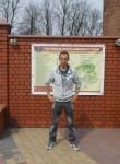 Aleksandr, 31  , Kamyanyets