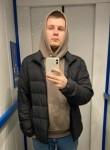 Mark, 26, Saint Petersburg