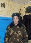 Zhenya, 25  , Mstsislaw