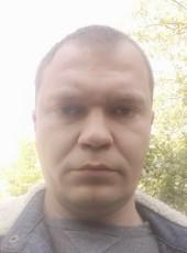 Алекс, 34, Ukraine, Ivano-Frankvsk