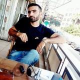Kahil , 29  , Jbail