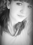 Alina, 19  , Chunskiy