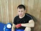Nikolay, 34 - Just Me Photography 9