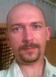Жорик, 39 лет, Кумены