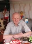 Anatoliy, 70  , Tyumen