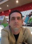 Vadim, 51  , Changchun