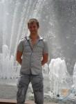 dmitriy, 34  , Serpukhov