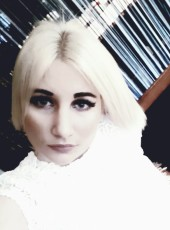 Mila, 21, Russia, Krasnodar