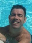 Lino, 36  , Napoli