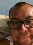 Javier Silva , 22, Watsonville