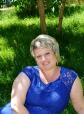 Anna, 38, Russia, Chelyabinsk