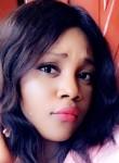 susan, 25  , Osogbo