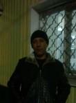 Rinat, 42  , Cherdakly