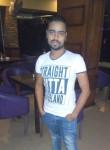 abdelsalam, 27, Ismailia
