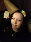 AlEnA, 36  , Vurnary