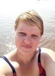 Ulyana, 33  , Tavda