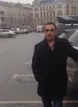 Artyem, 39  , Aparan