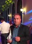 Rasull, 49  , Erbil