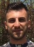 Grigorescu, 31  , Pitesti