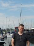 Ilya, 43  , Minsk