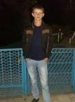 Nikolay, 23  , Vasyurinskaya