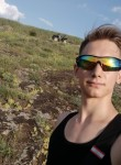 Vlad, 21, Kherson