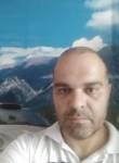 Pasha, 39  , Bataysk