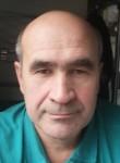 Niki, 50  , Moscow