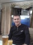 Andrej, 33  , Bishkek