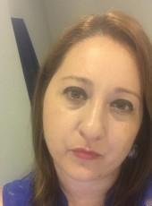 noeliA, 41, Spain, Foios