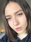 Sasha, 18, Vladivostok