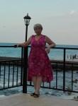 natalya , 58  , Odessa