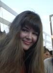 Anastasiya, 29  , Omsk