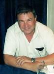 gudvin, 67, Krasnoyarsk