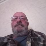Jean, 59  , Paris