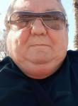 Jose, 65  , Fuenlabrada