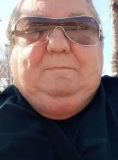 Jose, 65, Spain, Valencia