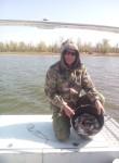 Aleksandr, 46, Astrakhan