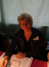 Zhenya, 56, Russia, Ufa