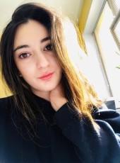 Marina, 24, Russia, Surgut