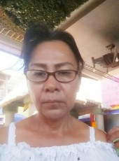 Sara, 60, Mexico, San Felipe (Baja California)