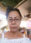 Sara, 60  , San Felipe (Baja California)