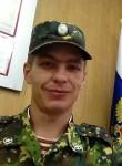 Artem, 34  , Kurmanayevka