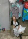 Alina, 47  , Lutsk
