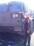 Valera, 23  , Voronezh