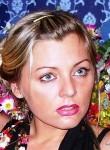 julia, 42  , Feodosiya