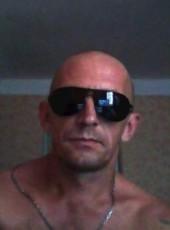 Ivan, 47, Russia, Sevastopol