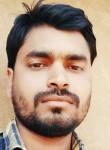 Deepak, 18  , Surat