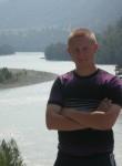 Sergey, 35  , Barnaul