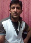 Vugar Mursalov, 42, Krasnodar
